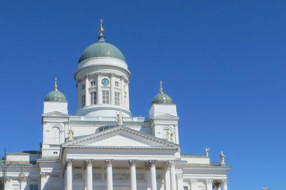 Finska, Finland, Suomi