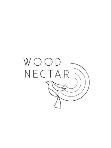 Wood Nectar