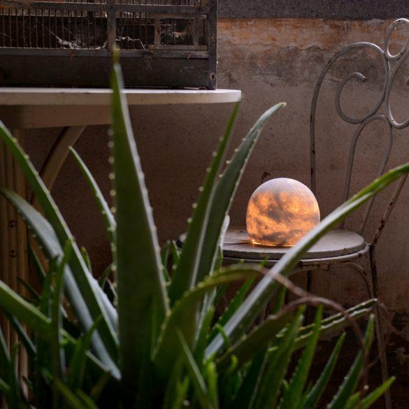 MoonLight Ambiental