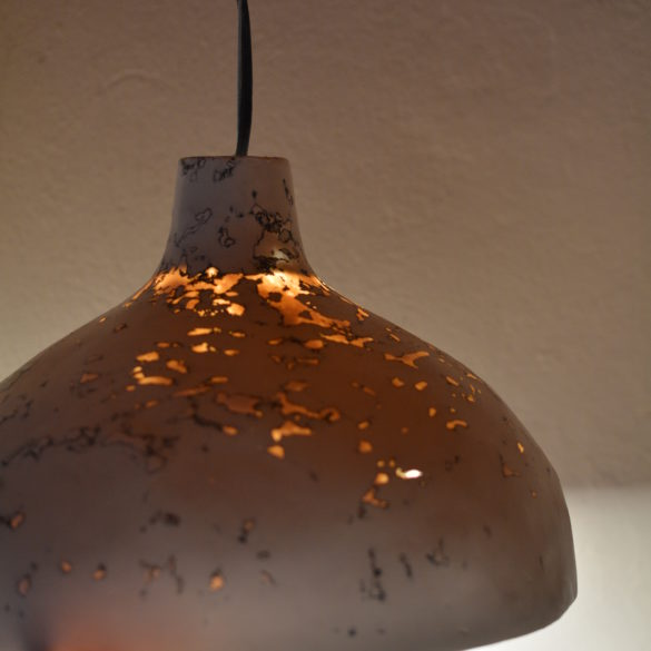 Earth Collection Pendant